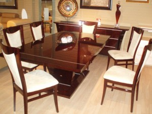 Flair_Collection_dining_set_dark_marocco_finish