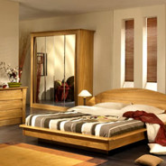 How to Buy Right Wooden Furniture for Home?